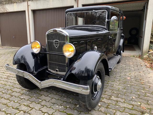 Peugeot-201-B--1933-2
