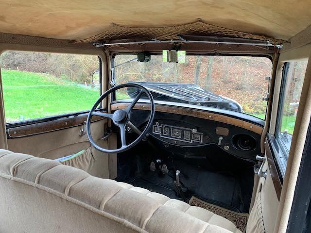 Peugeot-201-B--1933-4