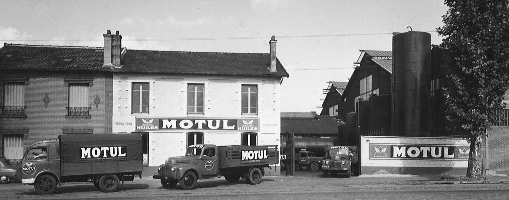 Renault-2-5-ton---en-Ford-region-Paris-olie-leveringen----
