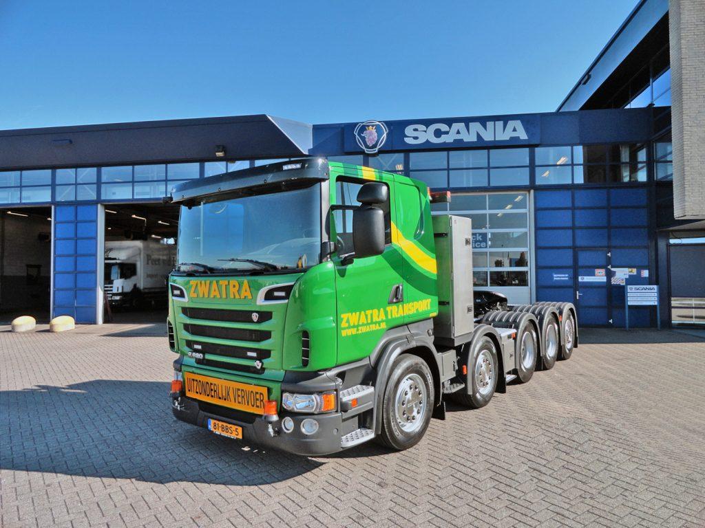 Scania_R620-