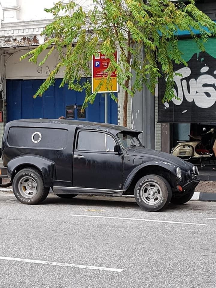 VW-Type-81--1