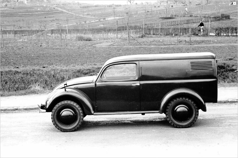VW-Type-81--2