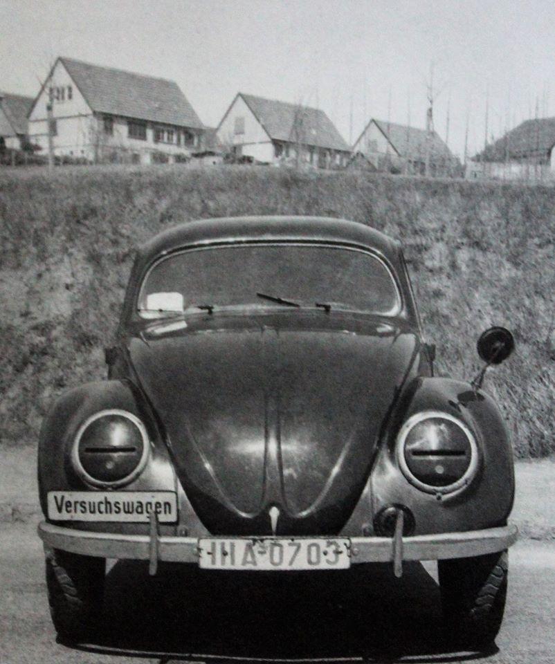 Volkswagen-Type-81-Delivery-Van-circa-1950-1