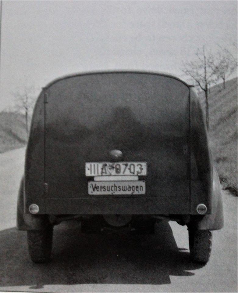 Volkswagen-Type-81-Delivery-Van-circa-1950-2