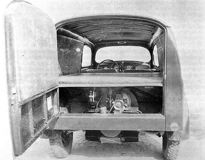 Volkswagen-Type-81-Delivery-Van-circa-1950-3