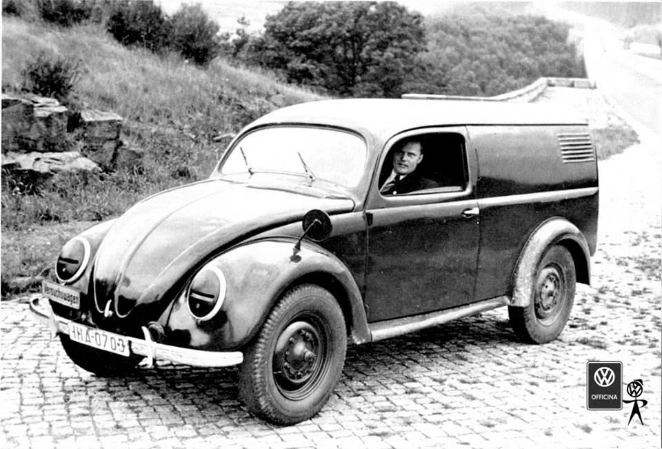 Volkswagen-Type-81-Delivery-Van-circa-1950-4