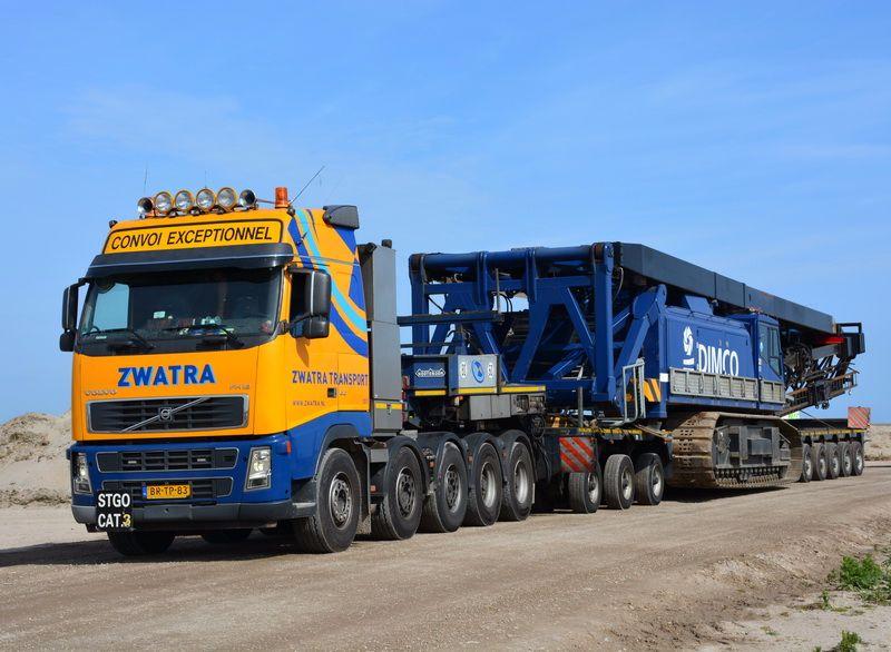 Z-Volvo-Pim--van-Engelbert-