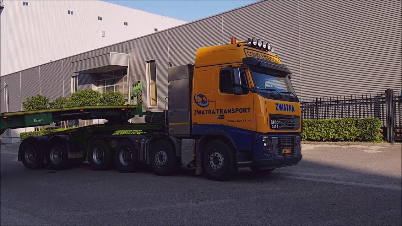 Z-Volvo-in-genemuiden