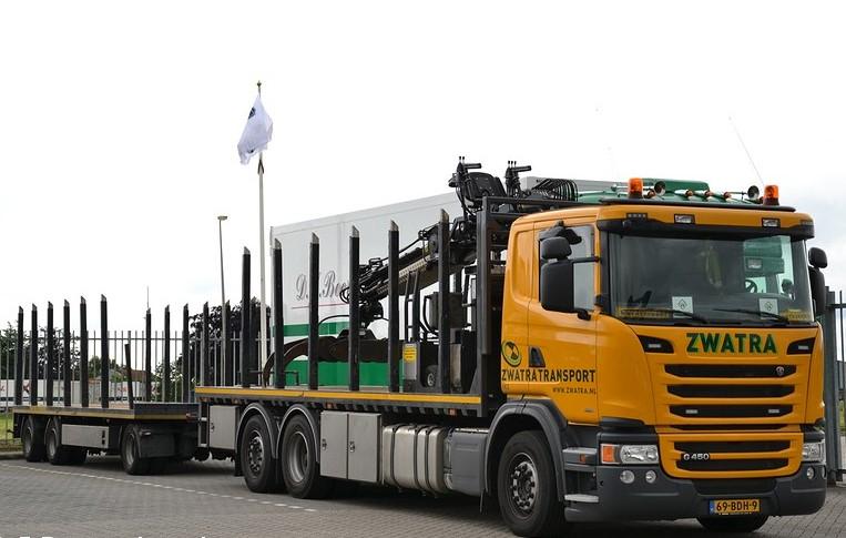 z-69-BDH-9-Scania-G450--2