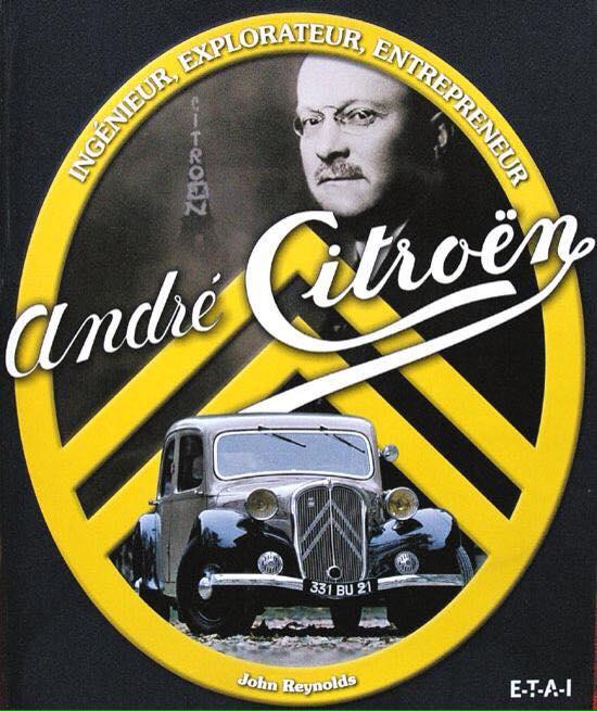 Andre-Citroen--5-februari-1878-3-juli-1935-1