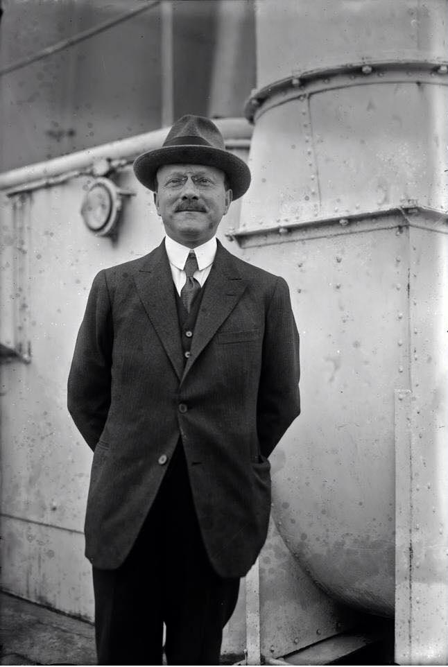 Andre-Citroen--5-februari-1878-3-juli-1935-2