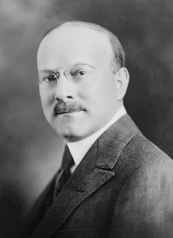 Andre-Citroen--5-februari-1878-3-juli-1935-3