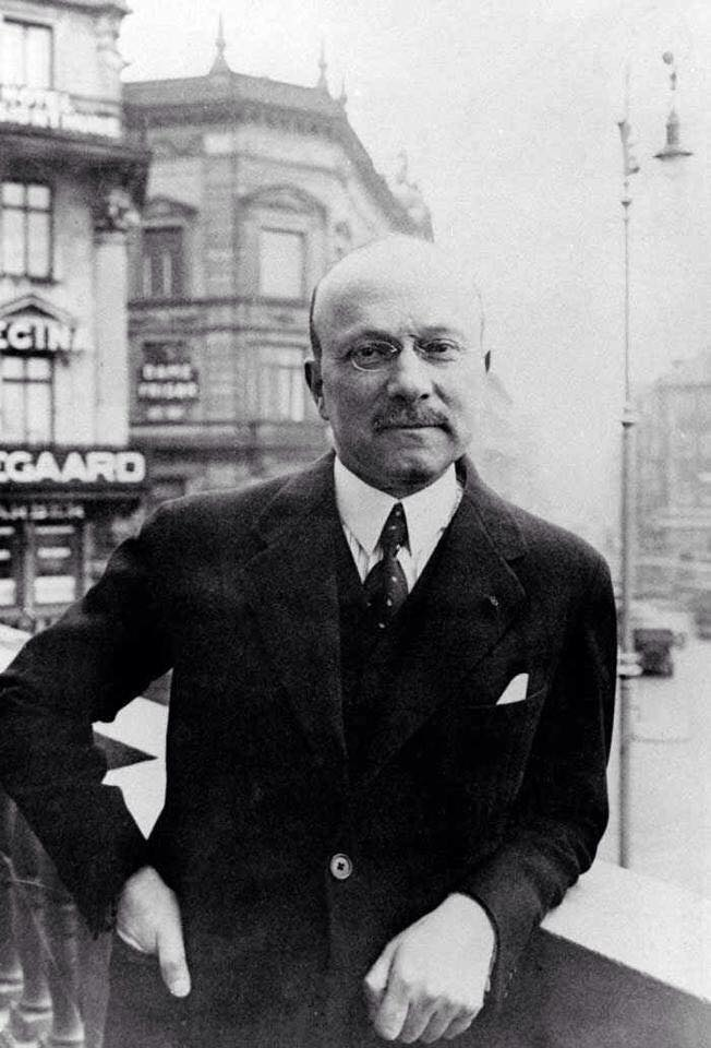 Andre-Citroen--5-februari-1878-3-juli-1935-4