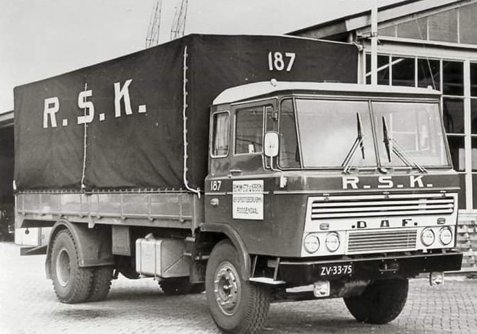 Daf-2600-van-in-venlo