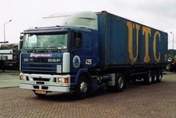 NR-429-DAF--95-van-Stefan-Derksen-later-Wouter-Smit-2