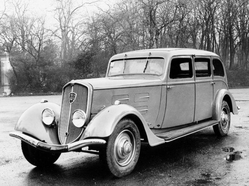 Peugeot-601-1934--1