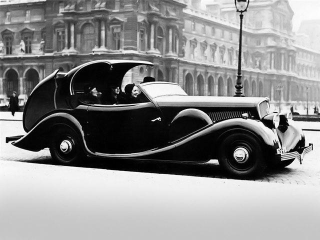 Peugeot-601-1934--3