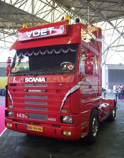 Scania-143-H-2