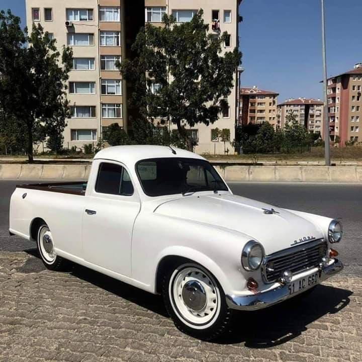 Skoda-pick-up-