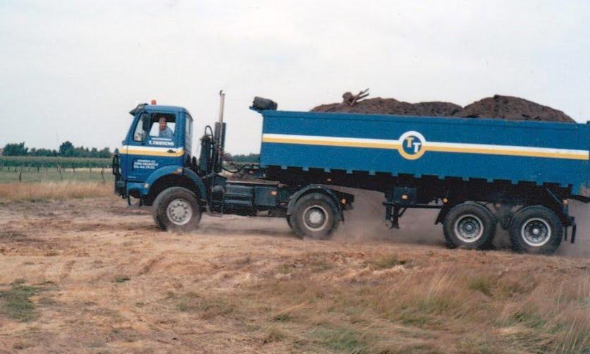 Truyens-T-Transport-Neerpelt-2