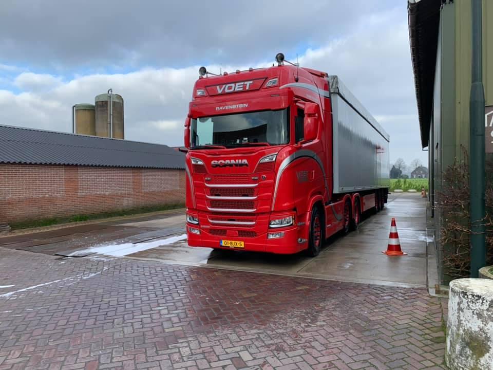 Cor-van-Aalst--de-laatste-keer-gewassen-6-2-2020--2