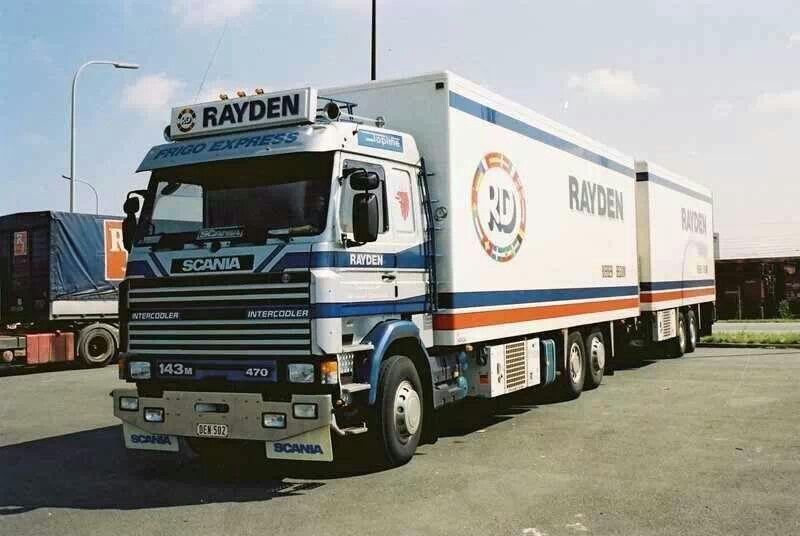 Scania--143-M--Combi