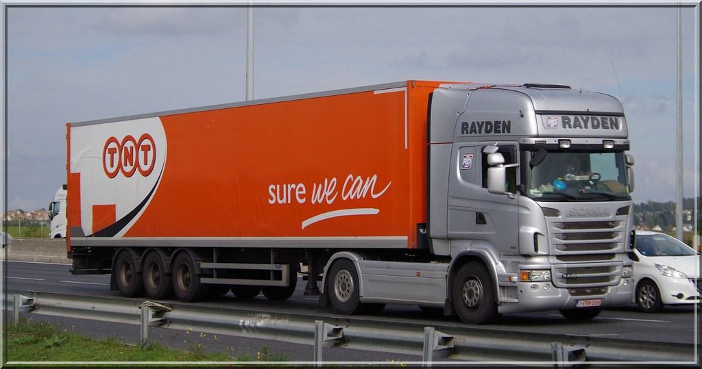 Scania-R--440