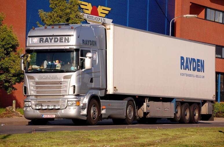 Scania-R-440--