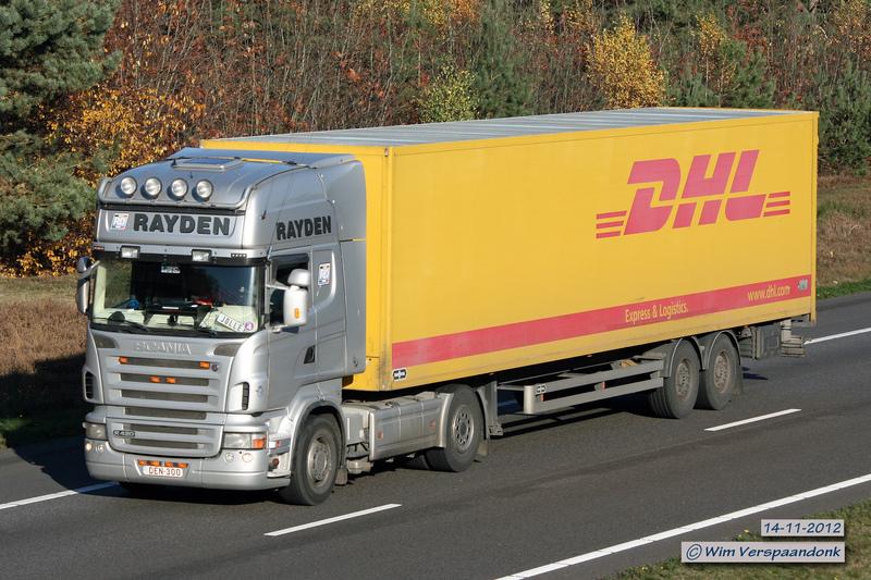 Scania-R420--DEN-30