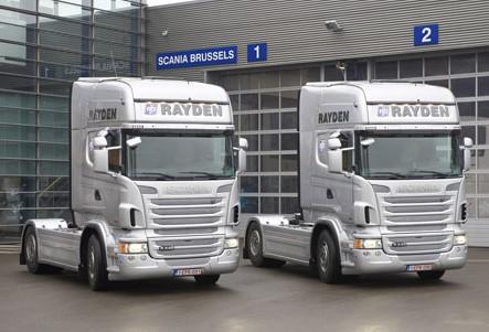 Scania-euro-6-de-eerste-in-Begie-2