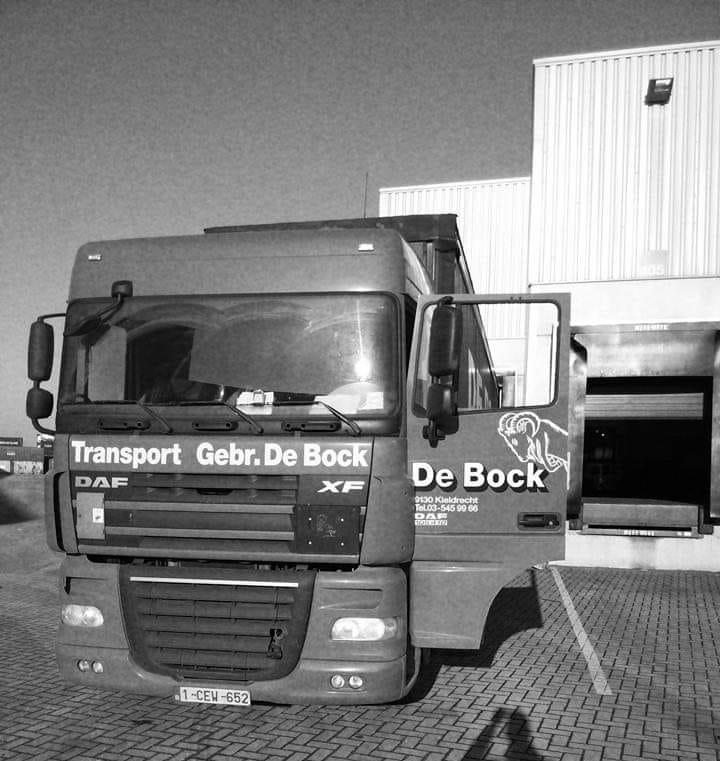 Thomas-Schuddinck--Laatste-rit-bij-De-Bock-enkele-jaren-geleden