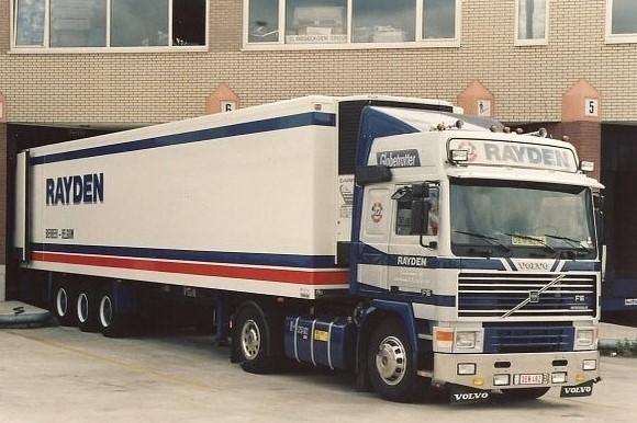 Volvo--F16-2