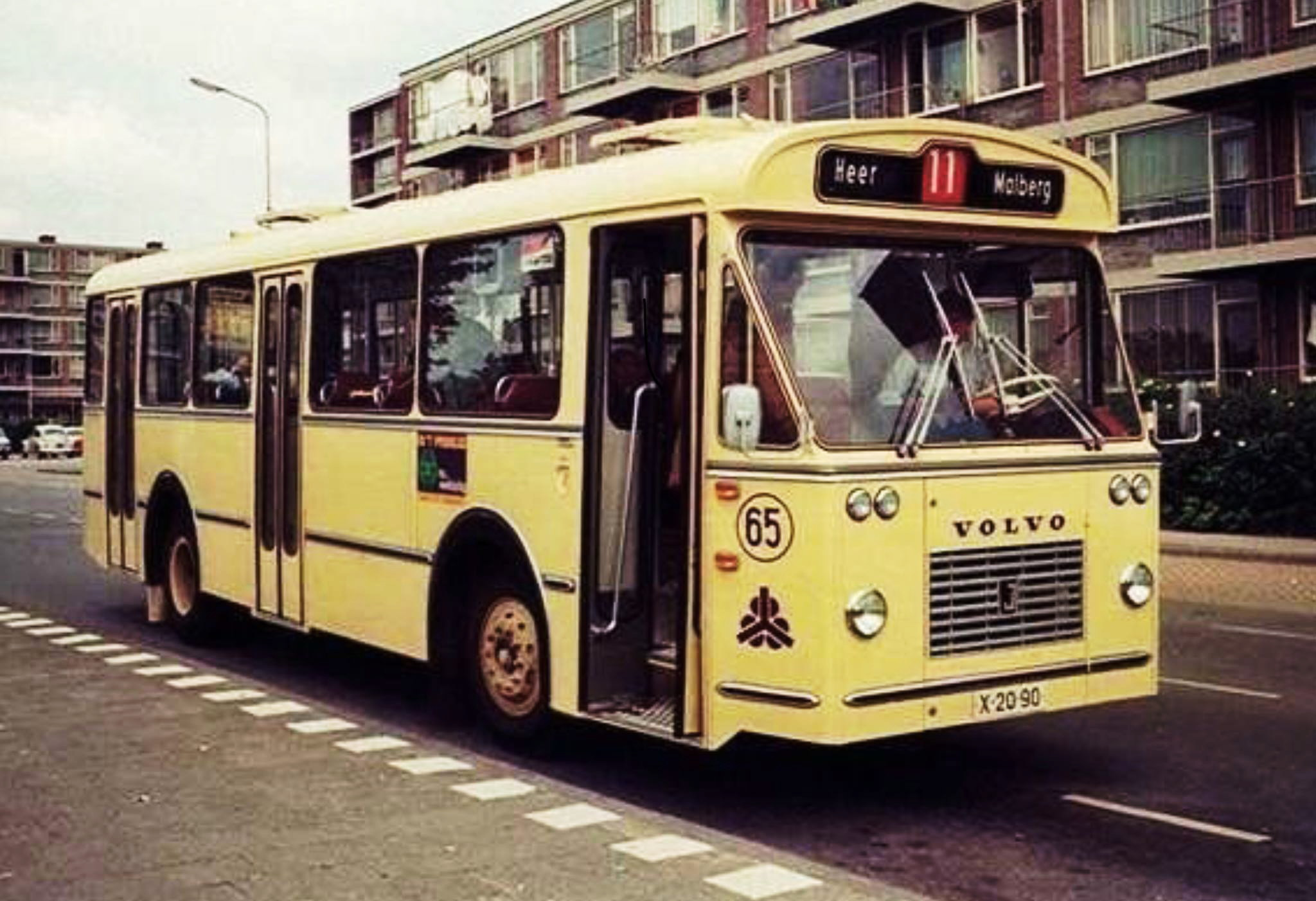 Volvo-Jonckheere-carr.-Nr-65