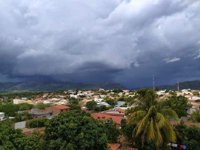 Foto-s-van-in-de-regio-Luis-Eduardo-en-Barrieres-13