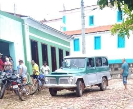 Foto-s-van-in-de-regio-Luis-Eduardo-en-Barrieres-2