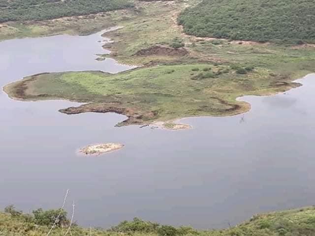 Foto-s-van-in-de-regio-Luis-Eduardo-en-Barrieres-20