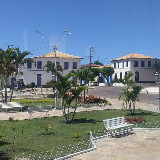 Foto-s-van-in-de-regio-Luis-Eduardo-en-Barrieres-31