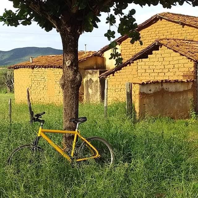 Foto-s-van-in-de-regio-Luis-Eduardo-en-Barrieres-32