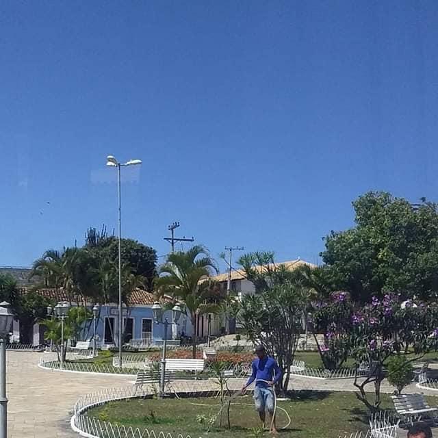 Foto-s-van-in-de-regio-Luis-Eduardo-en-Barrieres-34