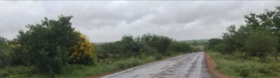 Foto-s-van-in-de-regio-Luis-Eduardo-en-Barrieres-5