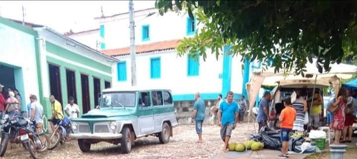Foto-s-van-in-de-regio-Luis-Eduardo-en-Barrieres-6