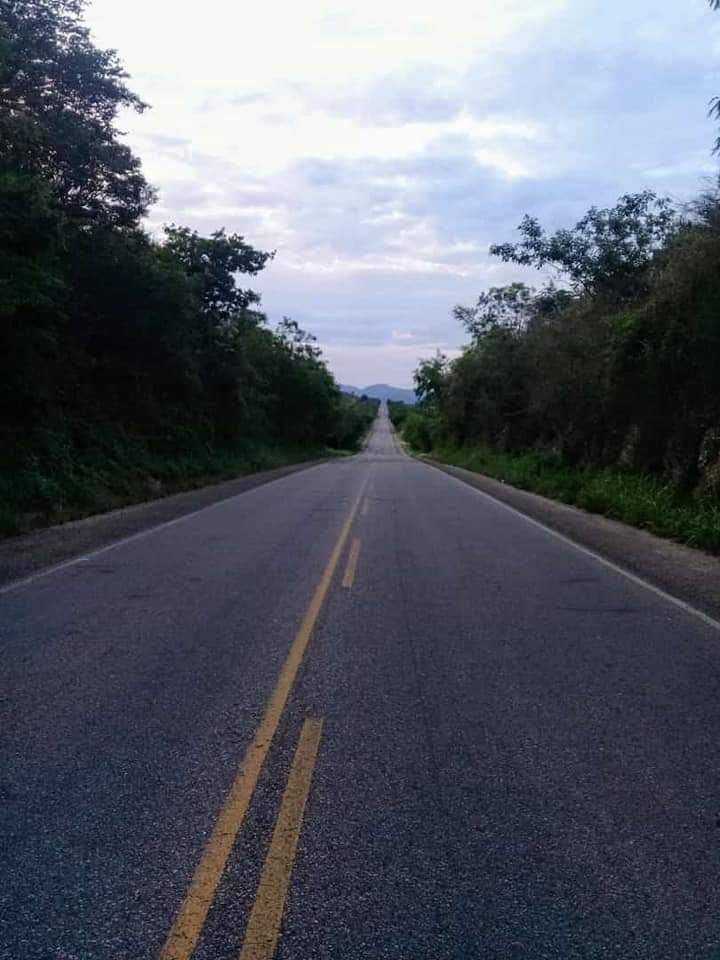 Foto-s-van-in-de-regio-Luis-Eduardo-en-Barrieres-7
