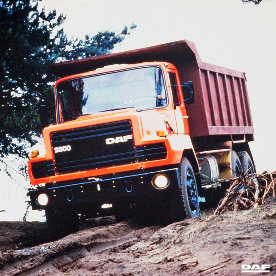 DAF-NAT-2800--DKA-420