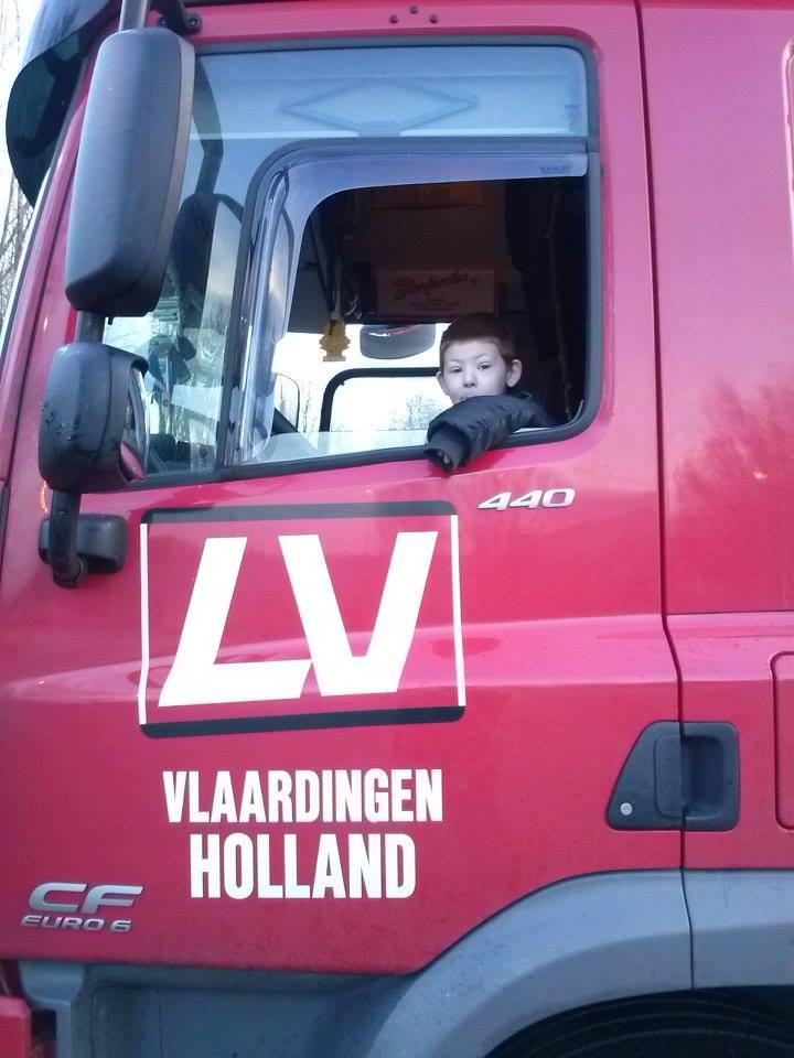 Danielle-van-der-Slot-morning-vandaag-onze-kleine-trucker-11-jaar-dus-nog-een-paar-jaartjes-wachten-