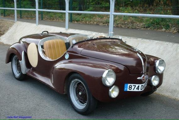 Renault-4cv-barquette-6