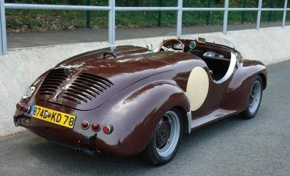 Renault-4cv-barquette-7