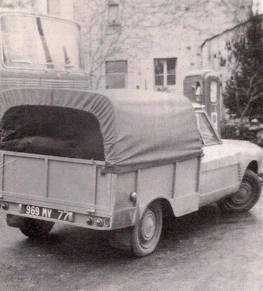 Citroen-Ami-8-speciaal