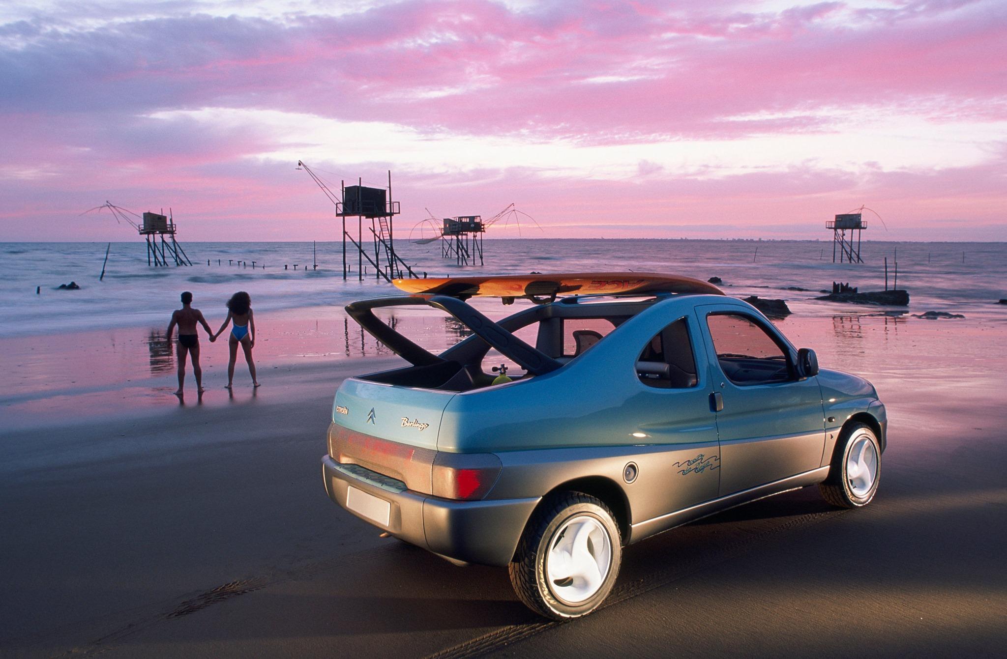 Citroen-Berlingo-Coupe-de-plage-Concept--1996-3