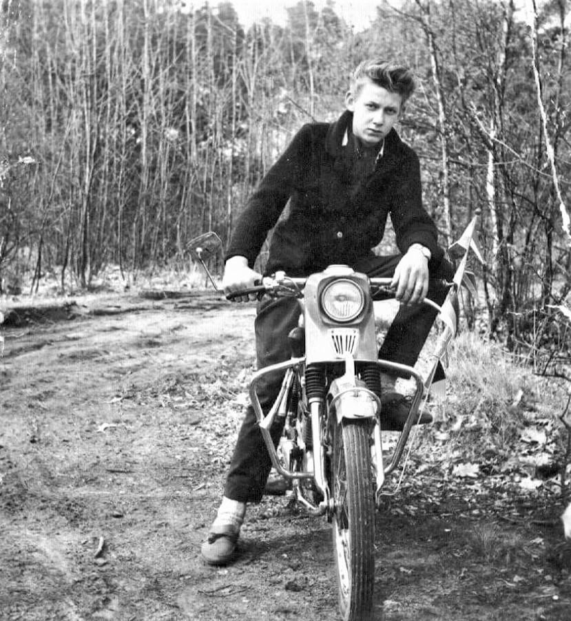 Johan-Wibbelink--31-07-1948--30-03-2019