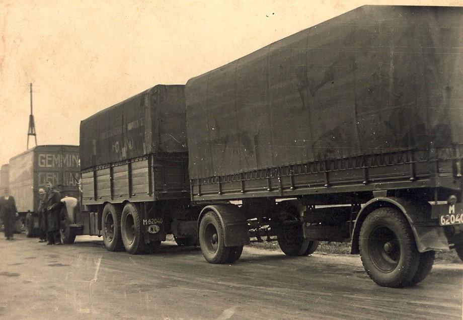 Mack-met-10-tons-aanhanger